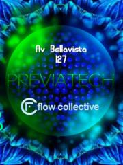 Previatech at Bellavista 127