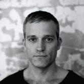Ben Klock (Berghain / Ostgut Ton / Klockworks)