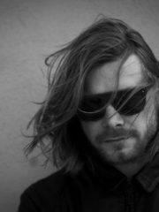 Marcel Dettmann (Berghain / Ostgut Ton / MDR)