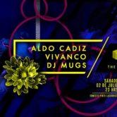 The ROOM ★ Sabado 02 julio ★ Micro Club
