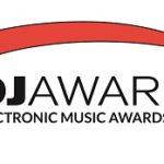DJ Awards 2016