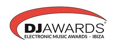 19ª Edición de DJ Awards – La votación está abierta!