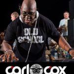 carlcox1-570x420