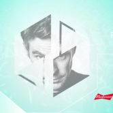 Tom Findlay [ Groove Armada ] Dj Set : Hotel W