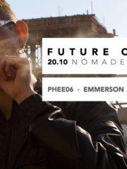 Future of Music: Bass Edition
