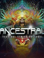 Ancestral Festival