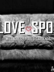 Love Spot 6