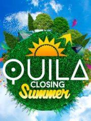 QUILA Closing Summer 2017