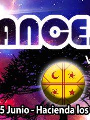 ☾ ☼ Ancestral ☼ ☾ – We Tripantu – New Moon Trance