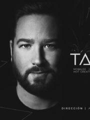 Moe music group presenta: Tapesh