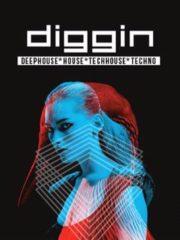 DIGGiN#11