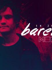 Complot Nights presenta @ BAREM