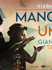 Manglus (Drumma/Savor) + Umho / ClubRoom