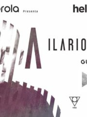 Motorola presenta @ Ilario Alicante