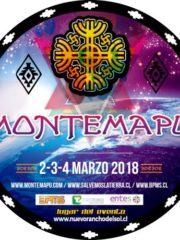 Montemapu Festival 2018