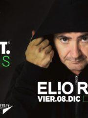 Absolut Nights @ Elio Riso Amanda Club