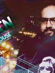 "MOVE IN "" Electro & House 2° Ambiente Baleduc [ Viernes 01.12]"