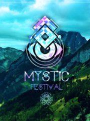 Mystic Festival Presenta – Hansel & Gretel