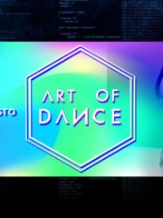 Art of Dance ☆ JUE 30 AGO ☆ Club Amanda ☆ Listas por INBOX