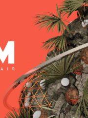 PM Open Air Music   Opening Season 1   Viña del Mar